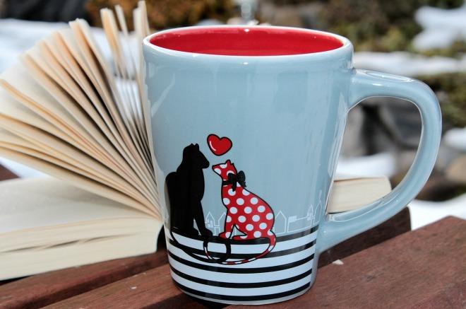 coffee-break-1246948_1280
