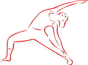 yoga-297527_640